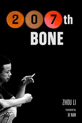 207th Bone